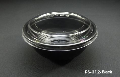 PS-312 Donburi   Hiro Food